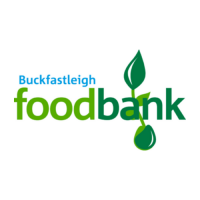 Buckfastleigh