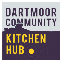 Dartmoor Community Hub