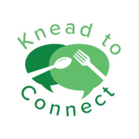 Knead to Connect
