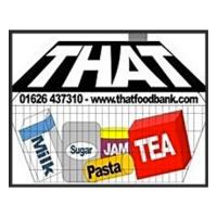 THAT-Foodbank