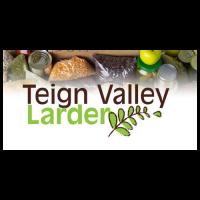 Teign Valley