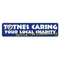 Totnes Caring